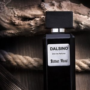 ادکلن Dalsino